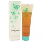 Hanae MORI av Hanae Mori - Butterfly Shower Gel 150 ml - Female