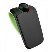 Kit Manos Libres PARROT Minikit Neo 2 HD Verde