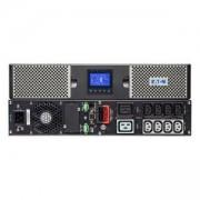 Непрекъсваем ТЗИ Eaton 9PX 3000i RT2U Netpack, 9PX3000IRTN