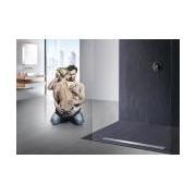 Sifon Design Kessel 48932S, Linearis Comfort, 1150 mm