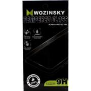 Folie Sticla Temperata Wozinsky Transparenta Pentru Lenovo Motorola Moto G5 Plus XT1685