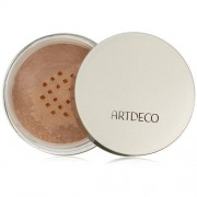 Artdeco mineral powder foundation 2,natural beige
