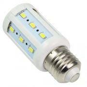 Bec LED E27 5W Corn