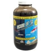 MICROBE-LIFT Sludge-Away-Indeparteaza namolul