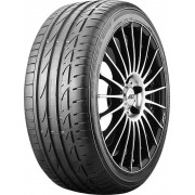 Bridgestone Potenza S001 275/40R19 101Y RUNFLAT