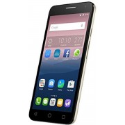 Alcatel Pixi 3 (5.5) - 8GB - Goud