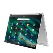 Asus C436FA-E10006 14 inch Full HD chromebook
