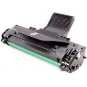 Toner Compatível Samsung SCX4521 ML1610 ML2010 / SCX-4521 SCX-4521F SCX-4521FN SCX-4321 ML-2010 ML-1610 / Preto / 2.000