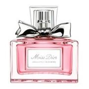 Miss dior absolutely blooming eau de parfum 100ml - Dior