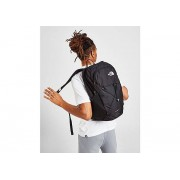 The North Face Rodey Backpack - Dames