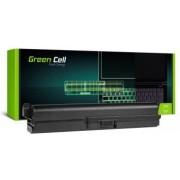 Baterie compatibila Laptop Toshiba Satellite C660D 11 1V 6600mAh 9 celule