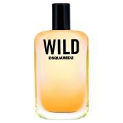 Dsquared2 Wild Edt Vapo 30 Ml