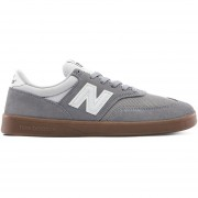 Tenis New Balance 617 Hombre-Ancho