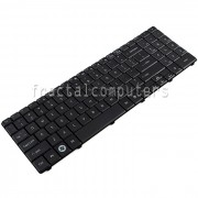 Tastatura Laptop Gateway NV5331U varianta 2