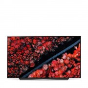LG OLED TV 55C9 - smart televizor