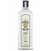 Bombay Spirits Gin Bombay Dry 1Litro