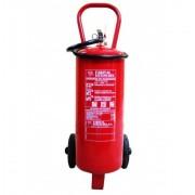 Extintor ABC 25 Kg