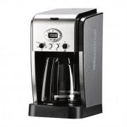Cafetière à filtre programmable pour café moulu 1,8 L DCC2650E Cuisinart