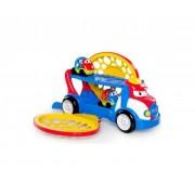 Kids II oball go grippers\231 -set autica 18m+ ( SKU10314 )