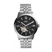 Fossil - Часовник ME3107