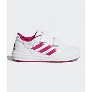 Adidas lány cipő AltaSport CF K BA9450