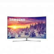 "Samsung TV LED CURVO 55"" UE55MU9005"