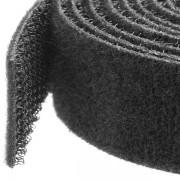 StarTech klitteband kabelbinder 15m rol