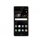 Huawei Smartphone P9 (5.2'' - 3 GB - 32 GB Cinza)