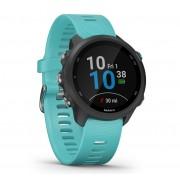 Garmin Forerunner 245 Music - Aqua