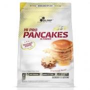 Olimp Sport Nutrition Olimp Hi Pro Pancakes, 900 g