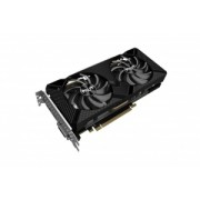 Placa Video PALIT GeForce RTX 2060 SUPER Dual, 8GB GDDR6, DP, HDMI
