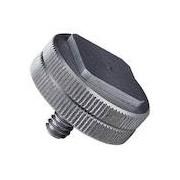 Hama Plug-in Foot with Tripod Thread