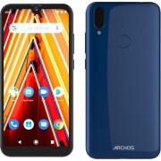 Archos Oxygen 57 - 32GB - Blauw