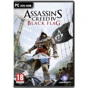 Assassin's Creed IV Black Flag PC Special Edition PC