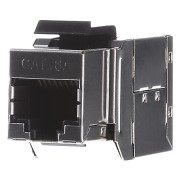 501499 - Keystone Verbinder ClassEA RJ45/RJ45 Cat6 501499