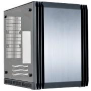 Lian-Li PC-Q39WX Black