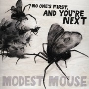 No One's First, and You're Next [12 inch Vinyl Single]