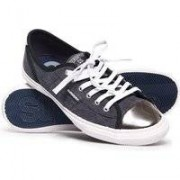 Superdry Low Pro Luxe sneakers