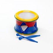 Tolo Toys Drum