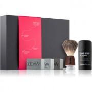 Zew For Men Kosmetik-Set II.