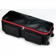 Tama Hardware Bag / Trolley PBH05 w/wheels, Powerpad Series