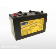 Batterie solaire gel SONNENSCHEIN S12/ 90A