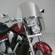 PARABRISAS SUZUKI M1600 INTRUDER - DAKOTA NATIONAL CYCLE