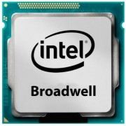 Procesor Intel Core i7-5775C, LGA 1150, 6MB, 65W (Tray)