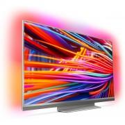Philips 49PUS8503/12 - 4K TV