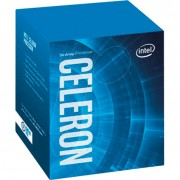 Intel Celeron G4900 3.1GHz Socket 1151 Processzor
