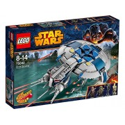Lego (LEGO) Star · Wars Droid Gunship ?Droid Gunship ?75042?