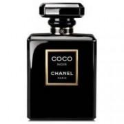 Chanel Coco Noir - eau de parfum donna 50 ml vapo