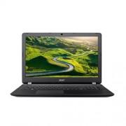 Acer Aspire ES 15 15,6/N3350/4G/128SSD/Linux čierny