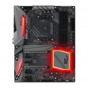 Placa de baza Asrock X470 Fatal1ty Gaming K4 AMD AM4 ATX